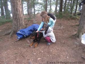 CampingTrip-15