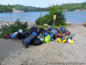 CampingTrip2-05