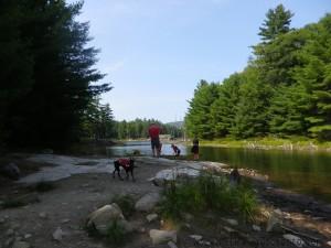 CampingTrip2-07