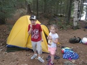 CampingTrip2-09