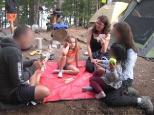 CampingTrip-22