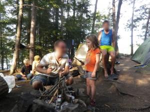 CampingTrip-30