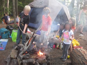 CampingTrip-31