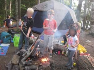 CampingTrip-32