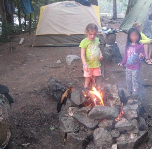 CampingTrip2-10