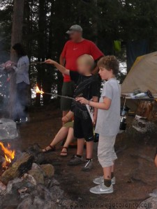 CampingTrip2-11