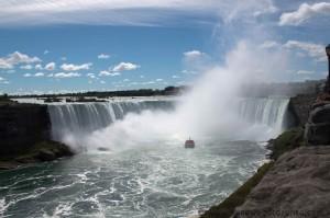 Niagara2-05