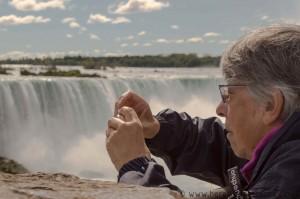 Niagara2-06
