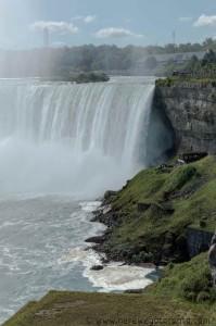 Niagara2-08