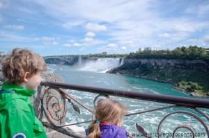 Niagara2-09