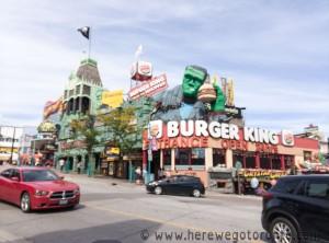 Niagara2-21