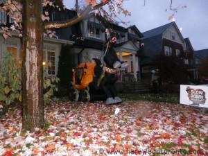 Halloween2-08