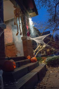 Halloween2015-03