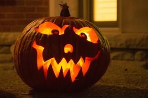 Halloween2015-07