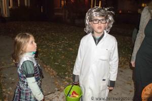 Halloween2015-10