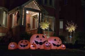 Halloween2015-12