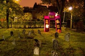 Halloween2015-14