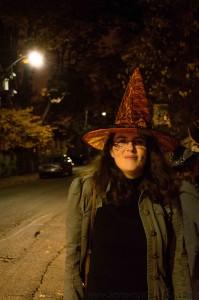 Halloween2015-16