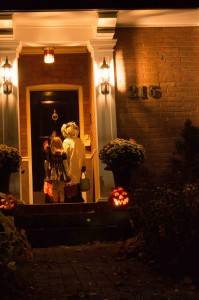 Halloween2015-23