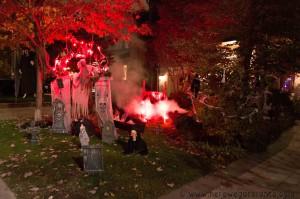 Halloween2015-24
