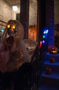 Halloween2015-26
