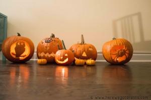 Halloween2015-31
