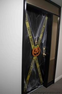 Halloween2015-34