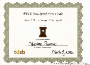 SpeechArtFestival-14